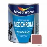 Neochrom Extra 78 Μόκα 750ml