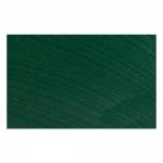 Ηλιόπανο Αναπνέον HDPE 185gr/m² Πράσινο 200cm XL