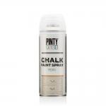 Chalk Spray Stone (Spray Κιμωλίας Πέτρα)