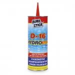 Durostick D-16 1Lt