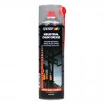 Spray Motip Λιπαντικό Αλυσίδας