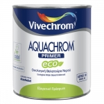Αquachrom Eco Primer 750ml