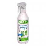 Καθαριστικό Για Μπανιέρες Και Νιπτήρες HG 500ml