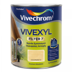 Vivexyl Filter 7 Colourless 701 Άχρωμο 750ml
