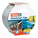 Ταινία Αλουμίνιου Tesa 50mm X 10m