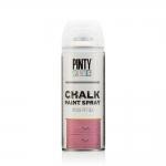 Chalk Spray Pink Details (Spray Κιμωλίας Ροζ)