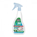 Bioclean Epoxy Grout Cleaner 5lt