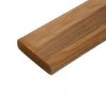 Σανίδα Deck Διπλής Όψης Εμποτισμού 1.9x10x400cm