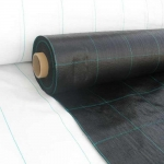 Γεωύφασμα Εδαφοκάλυψης 90gr/m² 2x10m