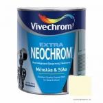 Neochrom Extra 70 Λευκή Βανίλια 750ml
