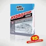 Hydrostop-roof 200KORY11
