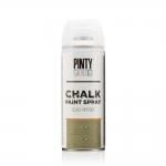 Chalk Spray Vintage Olive (Spray Κιμωλίας Λαδί)