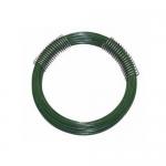 Σύρμα Πράσινο Ø1,0-1,4 x 20 m