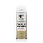 Chalk Spray Beige Sahara (Spray Κιμωλίας Μπεζ Σαχάρας)