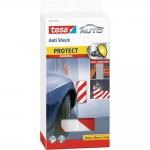 Tesa προστατευτικό για κολώνες