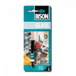 Glass Bison 2ml