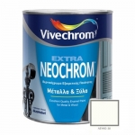 Neochrom Extra 30 Λευκό 5lt