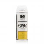 Chalk Spray Mustard (Spray Κιμωλίας Κίτρινο Μουσταρδί)
