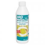 Καθαριστικό Αρμών HG 500ml