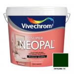 Super Neopal 7Σ Πράσινο 200ml
