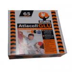 Atlacoll Glu 125gr