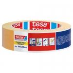 Χαρτοταινία Μασκαρίσματος Ακριβείας Standard Tesa 25mm X 25m