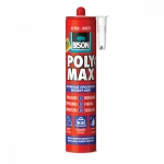 PolyMax 300gr Bison Instant Grip