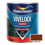 Vivelock Gloss 40 Φλοιός 750ml