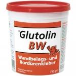 Γλουτολίνη BW 750gr