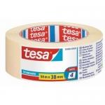 Χαρτοταινία Μασκαρίσματος Standard Tesa 38mm X 50m