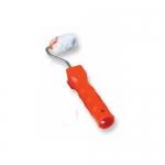 Ρολό Βαφής Rollex Mini Κλώστινο Μακρύ Πέλος 5cm