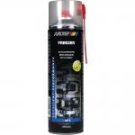 Spray Motip Freezer