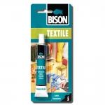 Textile Bison 25ml