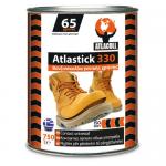Atlastick 330 4,8lt