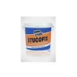 Stucofix-800gr-200SSST01