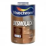 Desmolack D 4lt