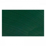 Ηλιόπανο Αναπνέον HDPE 280gr/m² Πράσινο 200cm