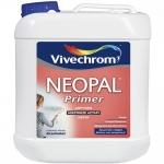Neopal Primer 5lt