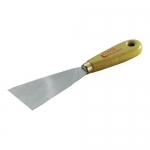 Στοκαδόρος 70mm Με Ξύλινη Λαβή L'Outil Parfait 520