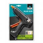 Glue Gun Ηλεκτρικό Πιστόλι Super Bison