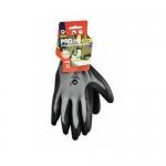 Γάντια Εργασίας Pro Latex