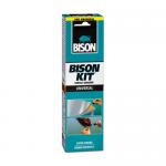 Bison Kit Ρευστή Βενζινόκολλα 55ml σε Κουτί