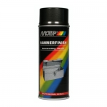 Spray Motip Σφυρήλατο 400ml Ανθρακί