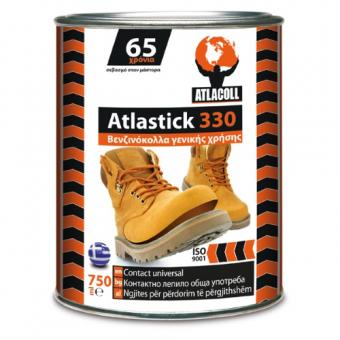 Atlastick 330 440ml
