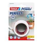 Υφασμάτινη Ταινία Perfect Extra Power Tesa