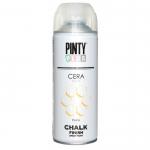 Pinty Plus Κερί Σε Spray CK-819 400ml