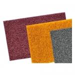 Λειαντικά Πετσετάκια S/Ultra Fine Γκρι Σκούρο 15x23cm Smirdex 925