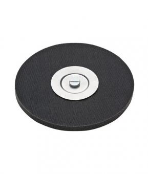 Δίσκος Λείανσης Τριβείου Τοίχου Flex KAD D225/16 SET 483486