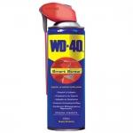 WD-40 450ml Smart Straw