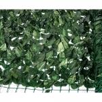 Φυλλωσιά Καλλωπιστικού Θάμνου Διπλής Όψης 100x300cm